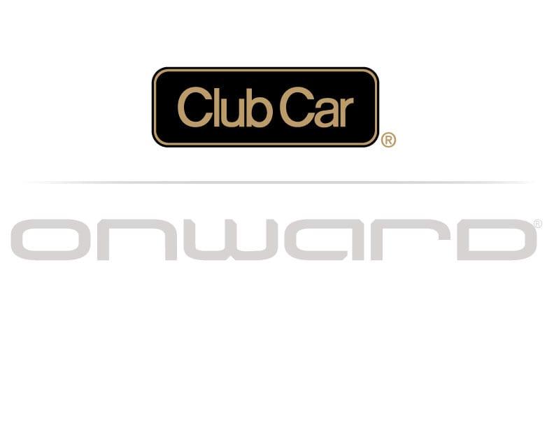 Club Car Onward