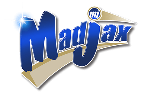 MadJax Golf Cart Accessories