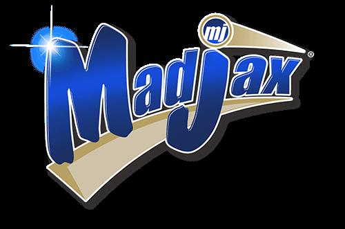 MadJax Golf Cart Accessories