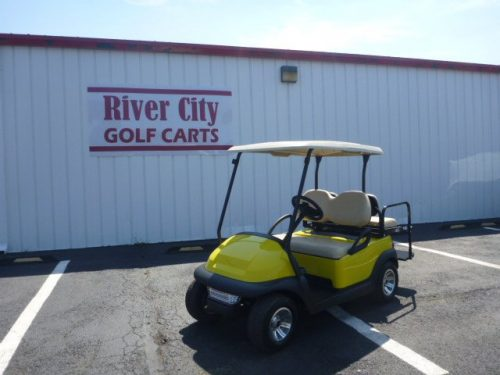 2015 Club Car Onward RCGC-2008