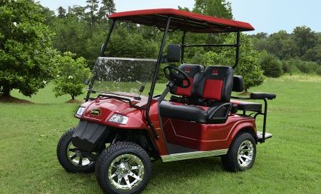 Golf Carts | What kind of golf cart should i buy
