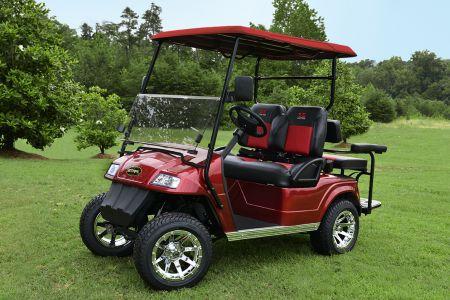 Golf Carts | What kind of golf cart should i buy
