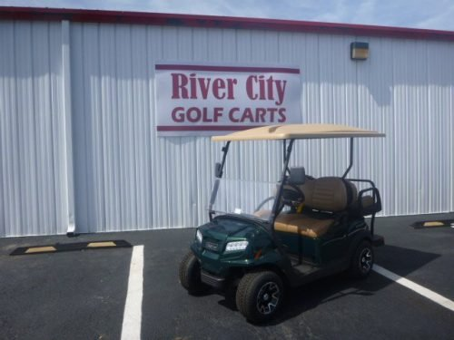 2019 Club Car Onward RCGC-2010