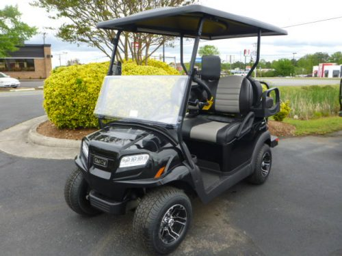 2020 club car Onward RCGC-2099