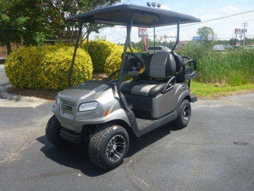 2020 club car onward RCGC-2140